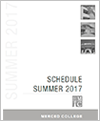 2017 summer cover