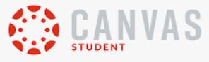 Canvas Student App